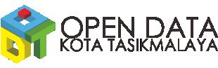 Open Data Kota Tasikmalaya